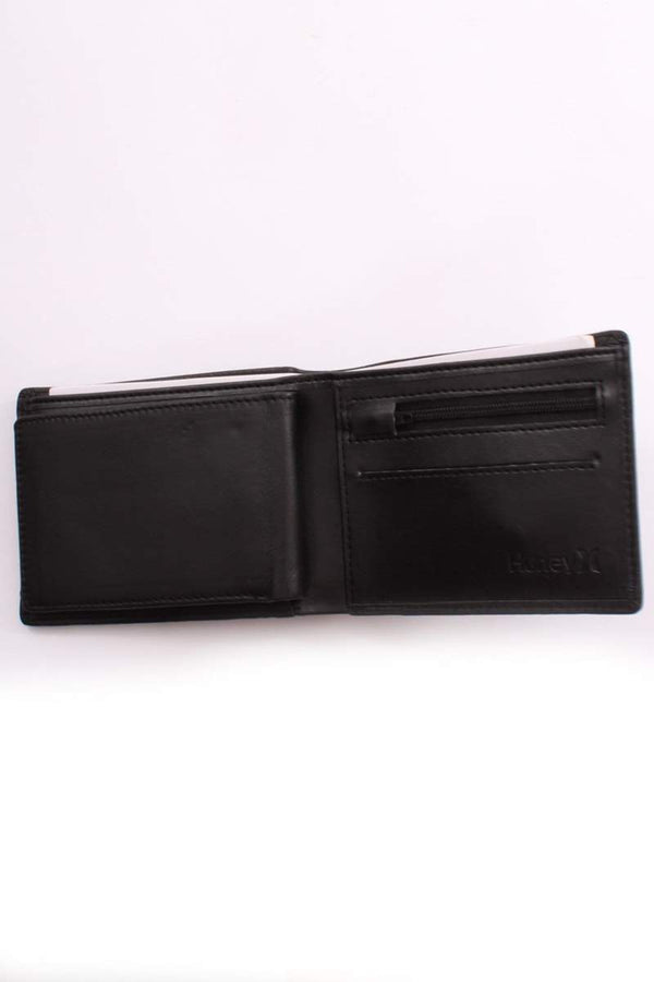THE ICON WALLET