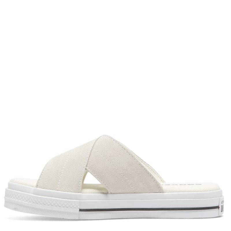 ONE STAR SANDAL SLIP