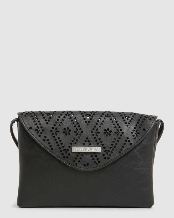 CARRIED AWAY FESTIVAL PURSE