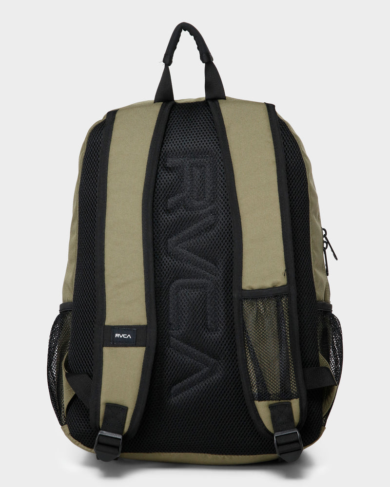 SCUM BACKPACK