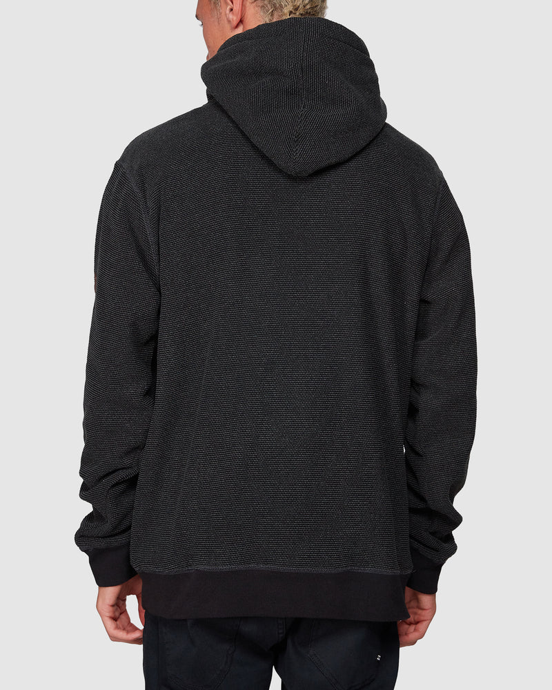 OUTPOST PULLOVER
