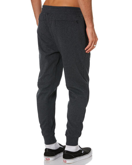 PROTECT THERMA FLEECE PANT