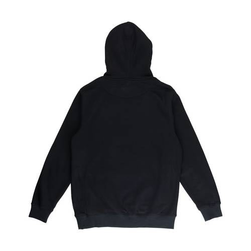 EIGHTY EIGHT HOODED FLEECE