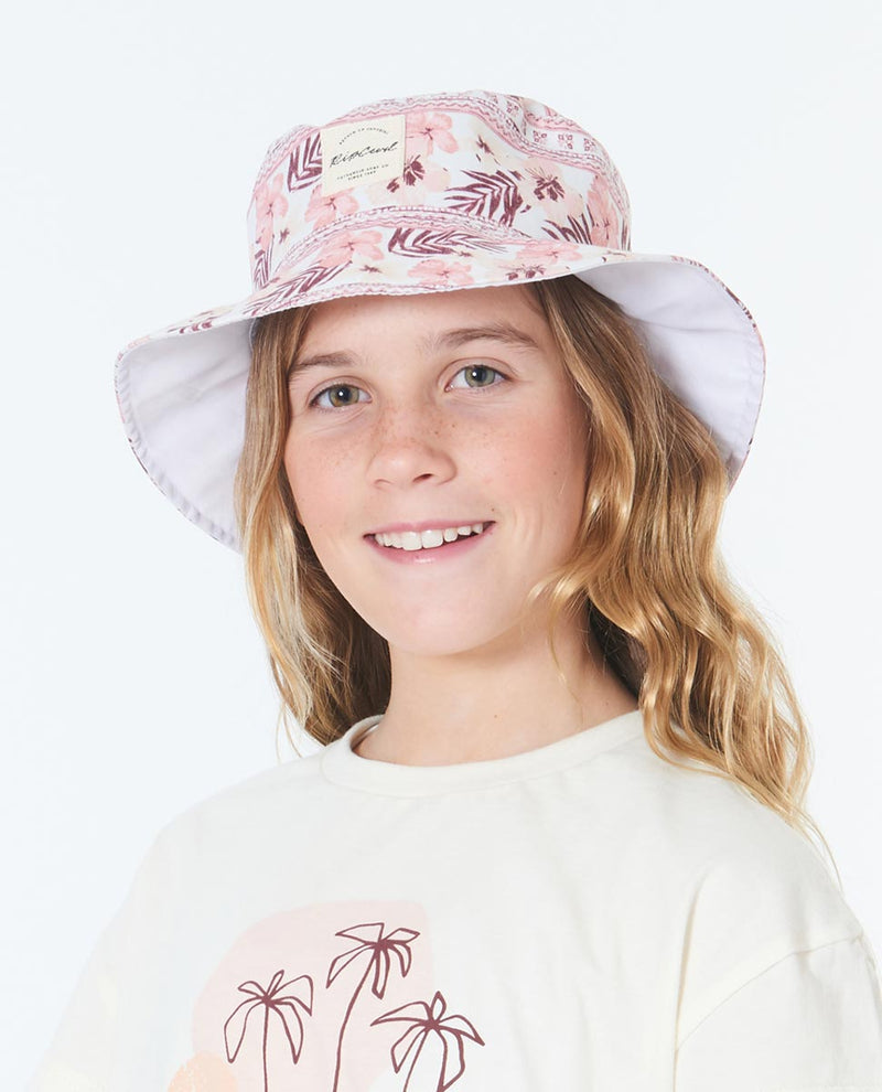 LEI LEI BUCKET - GIRL