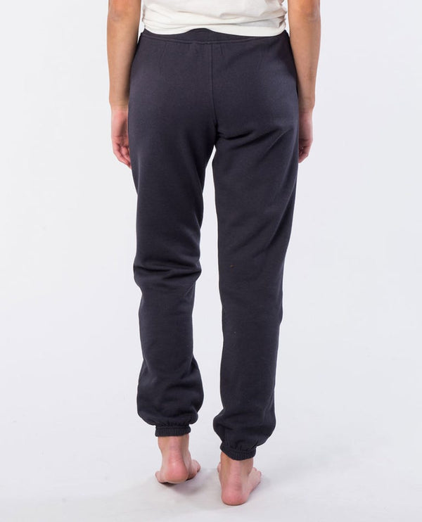 GIRL BIG WAVE TRACK PANT