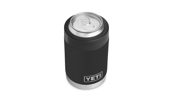 COLSTER STUBBY HOLDER (375ML)