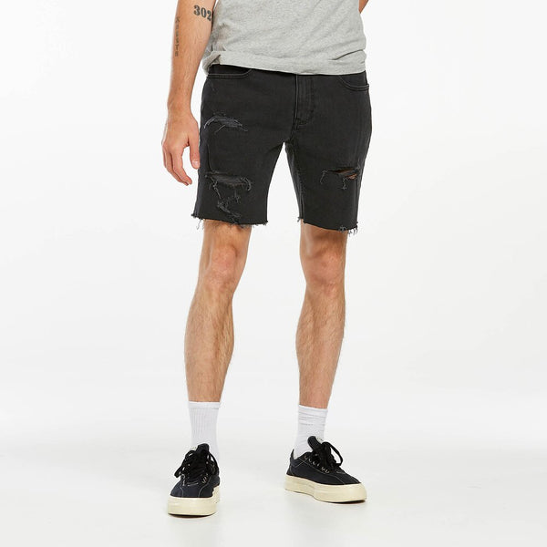 Z-ROADIE SHORT
