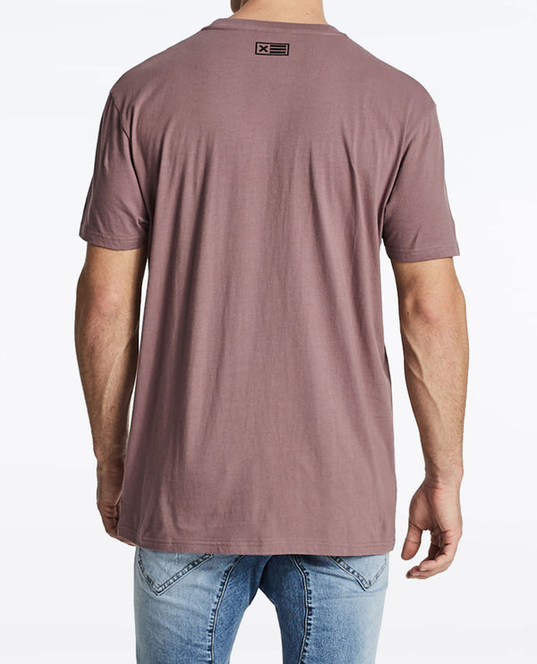 TRADE RELAXED FIT TEE