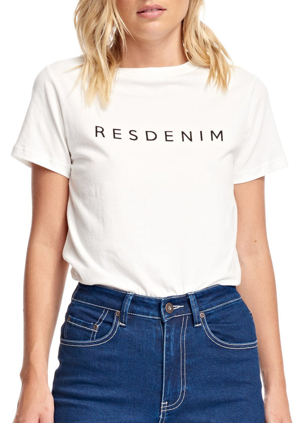 RES TEE