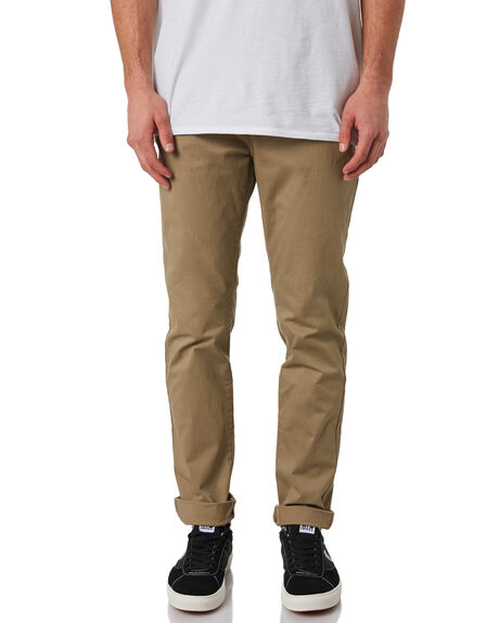 GOODSTOCK CHINO SLIM FIT