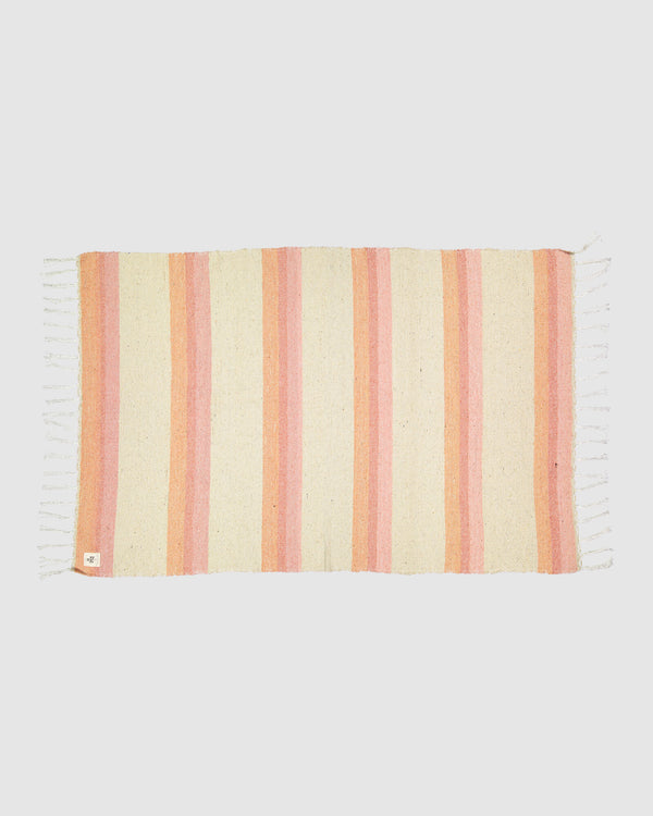 SUNKISSED DREAMS BLANKET
