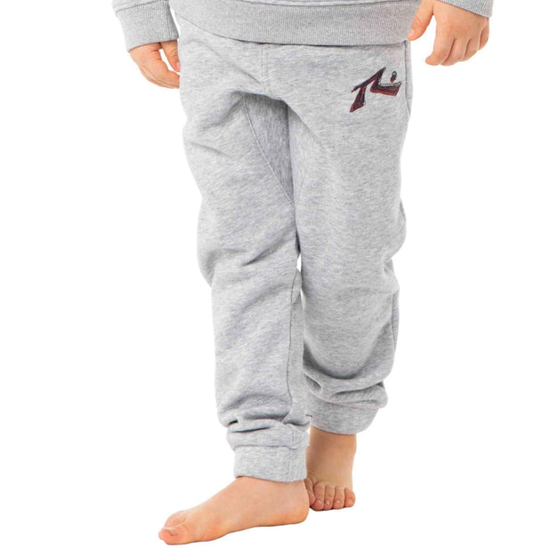 FIT OUT TRACKPANT RUNT