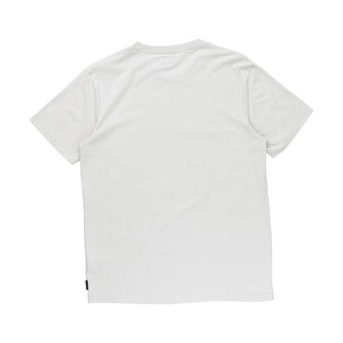 EIGHTY EIGHT SHORT SLEEVE TEE