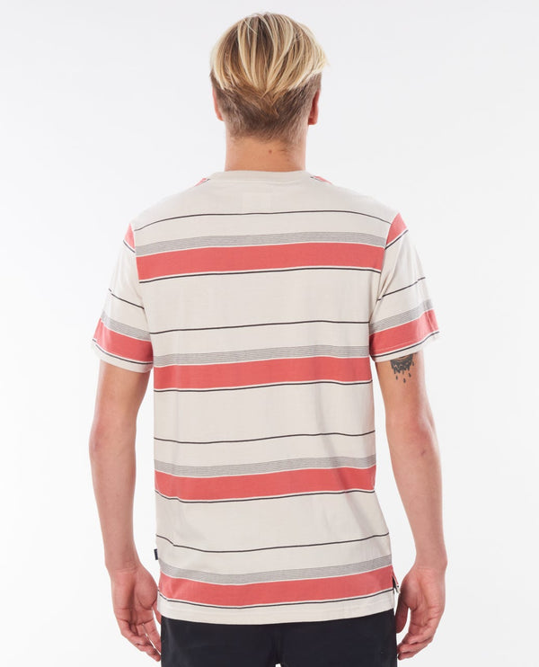 SEARCHERS NOMAD TEE