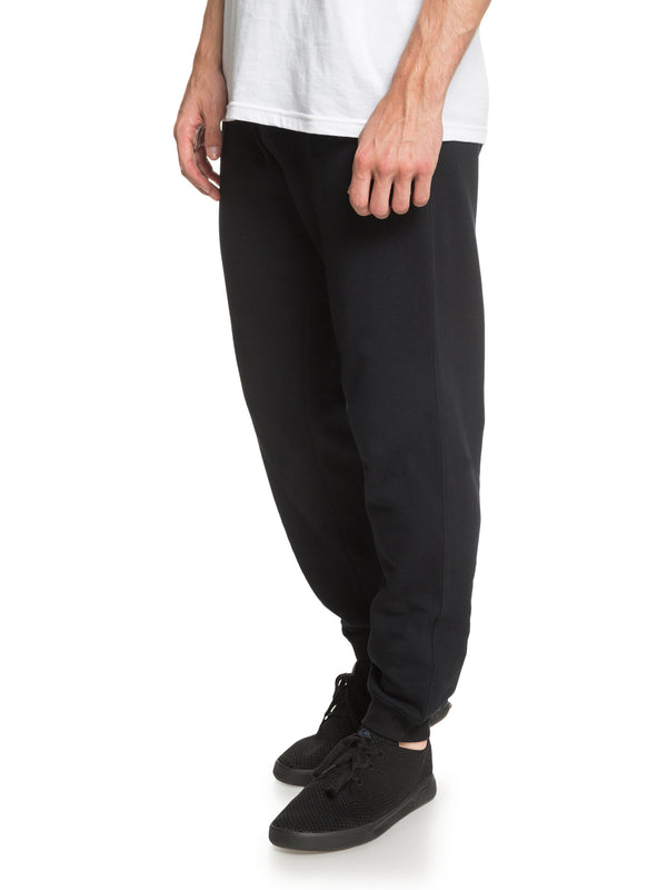 ESSENTIALS PANT