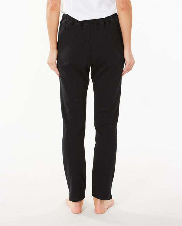 ORGANIC FLEECE TRACKPANT