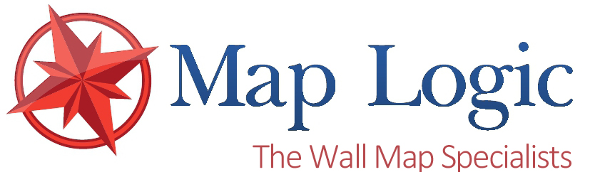 Map Logic logo