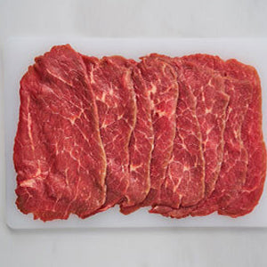 Breakfast Steak - 500g