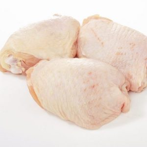Chicken Thigh - 1kg