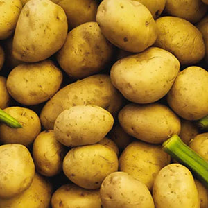 Potato (Regular) - 500g