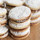 Good Shepherd Alfajor - 340g