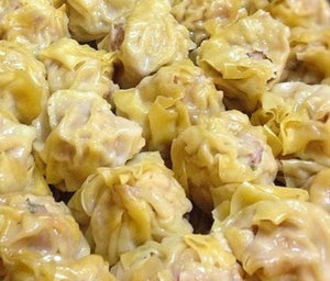 Pork Siomai - 25 pcs