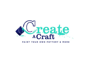 Create A Craft, LLC