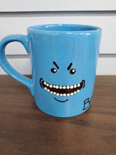 Load image into Gallery viewer, 12 Ounce Perfect Mug