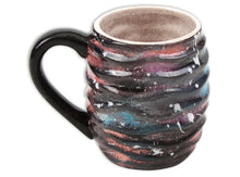 Load image into Gallery viewer, Ocean Drift Mug