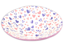 Load image into Gallery viewer, Happy Hearts Bowl
