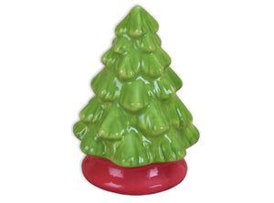 Christmas Tree Mighty Tot