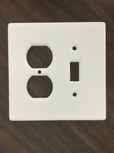 Switch/ Outlet Plate