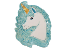 Load image into Gallery viewer, Unicorn Dish