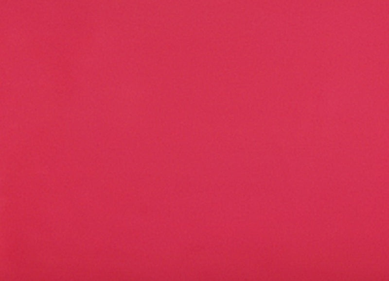 Bright Pink Acrylic Paint 2