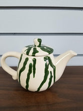 Load image into Gallery viewer, Child's Teapot