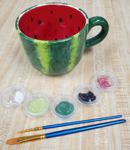 Load image into Gallery viewer, Watermelon Mug Kit-Large