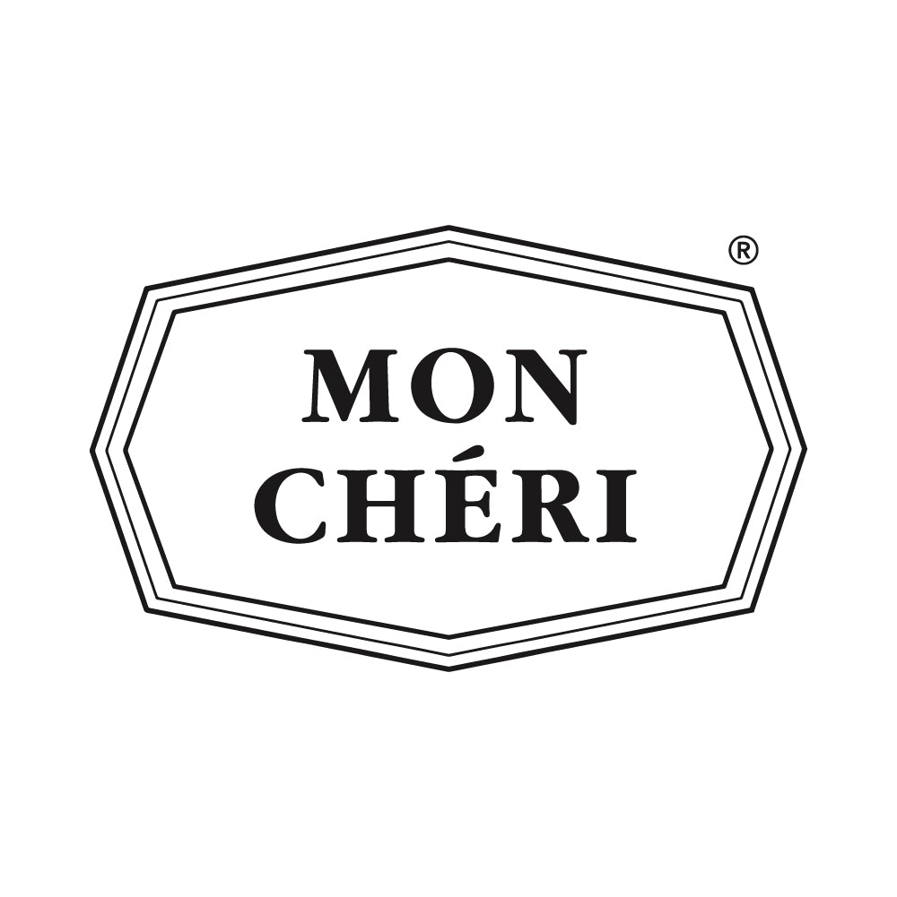 Mon Cheri Lightener For All Skin Types from Alice Loh