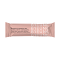 B'IEUNE Beauty Drink Bundle Promo (20 Sachets X 2 Boxes)