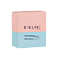 B'IEUNE Beauty Drink (30 Sachets)