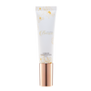 Liquid Foundation (30ml)