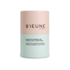 B'IEUNE Beauty Drink (20 Sachets)