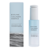bieune hyaluronic acid collagen essence