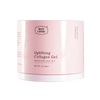 Uplifting Collagen Gel