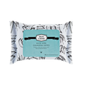 Aloe Vera Cleansing Wipes (20 sheets)