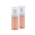 Twin Pack of Age-Less Serum (8ml X 2)