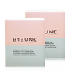 B'IEUNE Beauty Drink Bundle Promo (30 Sachets x 2 Boxes)