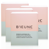 B'IEUNE Beauty Drink Bundle Promo (30 Sachets x 4 Boxes)