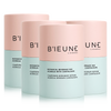 8.8 BUNDLE PROMO B'IEUNE Beauty Drink (20 Sachets X 4 Boxes)