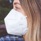 KN95 Disposable Masks