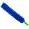 Filament Bendable Duster Green Paddle withput Refill